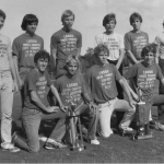 1982 with Trophies(1)