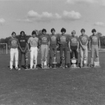 1982 with Trophies(2)