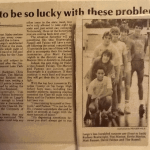 1983 Article