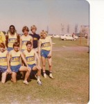 1979 State Champs