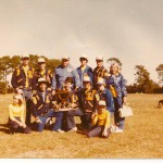 1981 State Champs