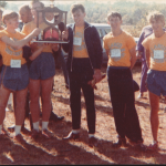 First State Title-1970